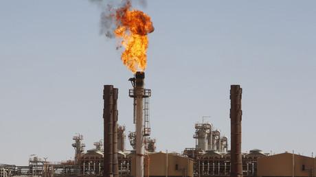 L'Algérie produira-t-elle encore du pétrole et du gaz en 2030 ?