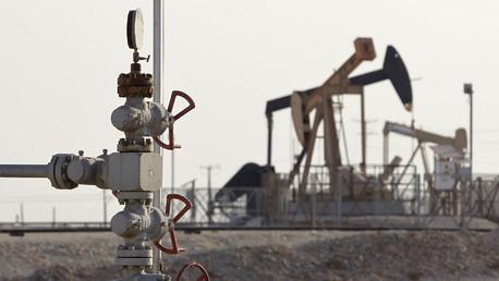 Le gouvernement du Bahreïn, autre pétromonarchie qui souffre des prix du pétrole, réduit sa voilure