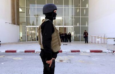 Les avocats des victimes de l'attentat du Bardo estiment que la sécurité du site avait été négligée par l'Etat tunisien.