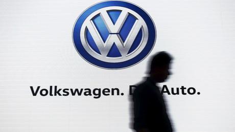 Scandale Volkswagen : Matthias Müller prendra-t-il les rênes de la marque ?