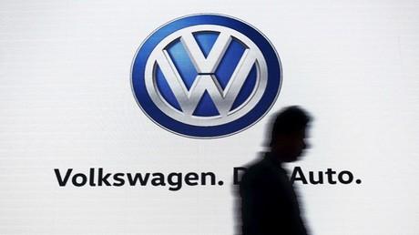 Scandale Volkswagen : 2,1 millions de voitures Audi auraient été équipées du logiciel truqueur