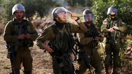 «Les terroristes se sentent libres» : Israël affronte l'extrémisme juif sur fond de heurts à Al-Aqsa