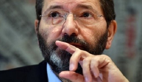 Dinergate: le maire de Rome a démissionné pour des notes de restaurant !