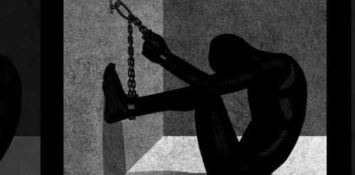 Etats-Unis: les survivants des tortures de la CIA assignent les psychologues de l'Agence en justice