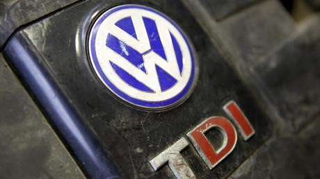 Volkswagen: enquête pour tromperie aggravée ouverte en France