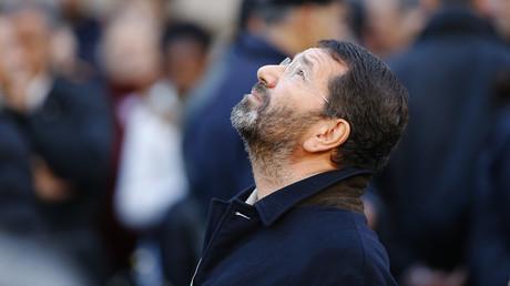Ignazio Marino joue désormais la carte du retour possible de la mafia à Rome.