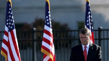 Washington présente ses condoléances en indemnisant les familles des victimes de l'hôpital de Kunduz
