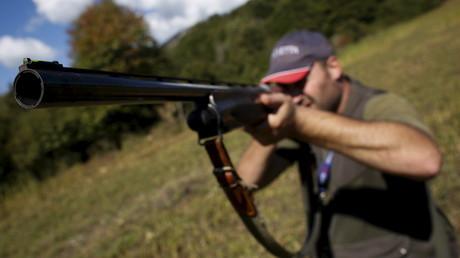 Drame de Revel : l'interdiction de la chasse le dimanche de nouveau en question