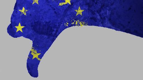 Les analystes parlent d'un sentiment eurosceptique grandissant aux Pays-Bas.