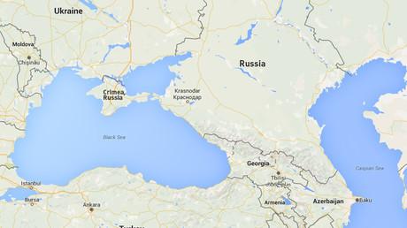 La péninsule de Crimée est redevenue russe à l'issue du référendum de Mars 2014.