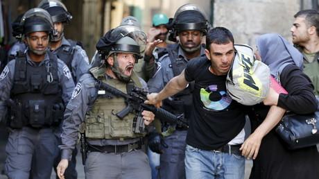 L'ambassadeur de France en Israël réprimandé suite à une proposition française à l'ONU