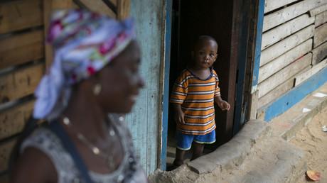 Mythes et fantasmes du PIB africain
