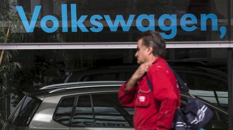Scandale Volkswagen : des fonctionnaires de l'Union européenne étaient-ils au courant avant 2013 ?