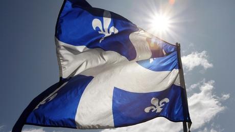 Vingt ans après le référendum qui a failli donner son indépendance au Québec, où en est le sentiment souverainiste dans le province francophone ?