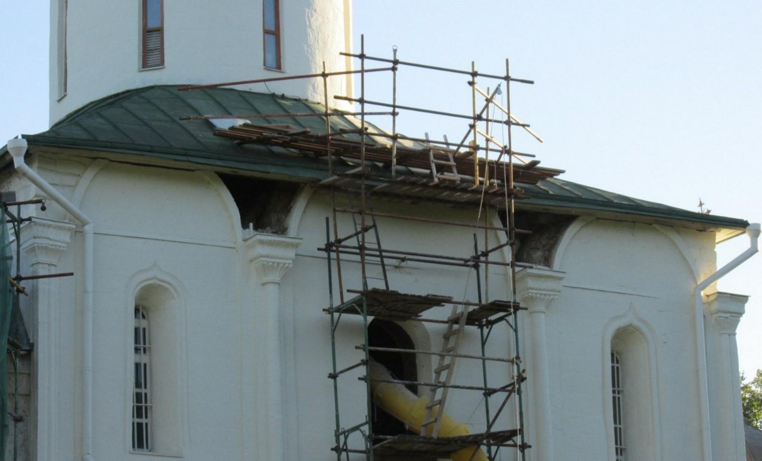 Des nids d'oiseaux vieux de 200 ans recèlent des trésors, témoignages du passé d'une ville russe