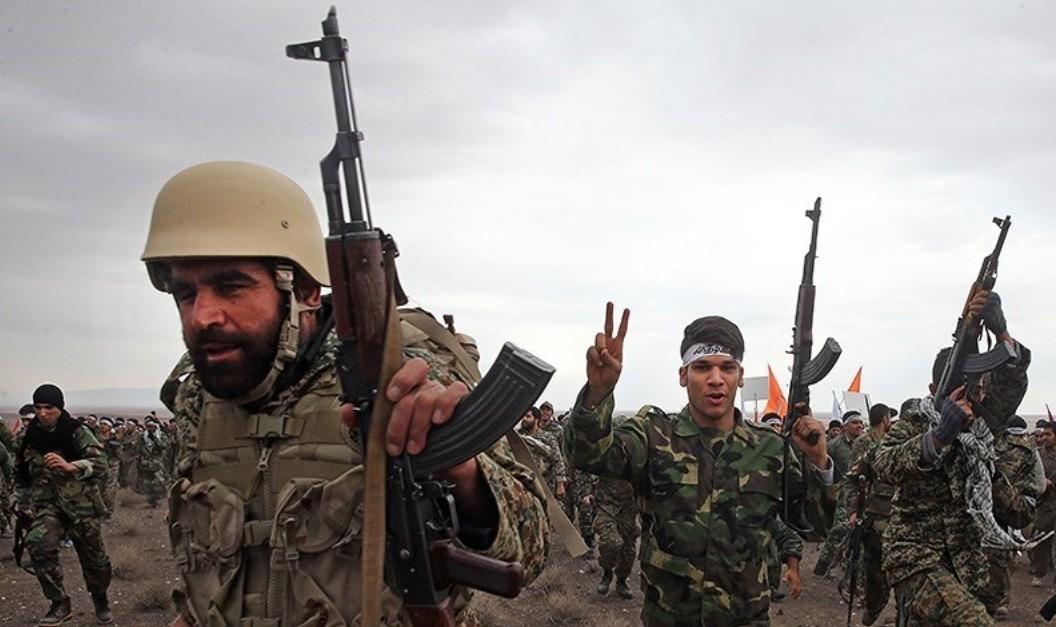L'Iran organise des exercices militaires destinés à préparer la «libération» de Jérusalem