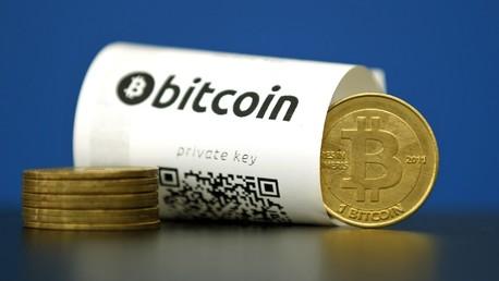 Sergueï Mavrodi, l'ancien escroc russe condamné, fait flamber les Bitcoins sur le marché Chinois