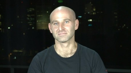 Owen Alterman
