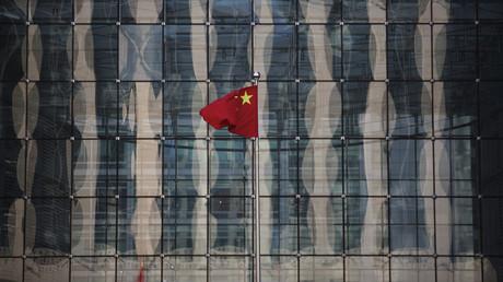 La Chine entend former ses businessman aux pratiques européennes en Suisse