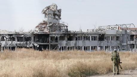 Affrontements en Ukraine : Ce qui est caché par les médias et les partis politiques pro-européens - Page 4 5648d15ac4618874538b45e7