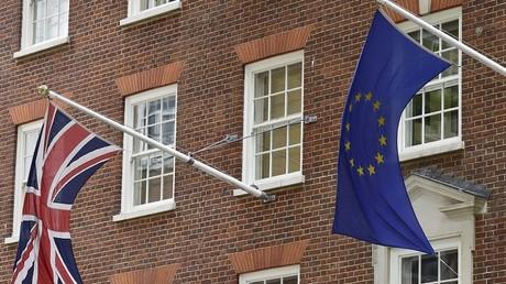 Londres va-t-elle dire adieu à Bruxelles ?