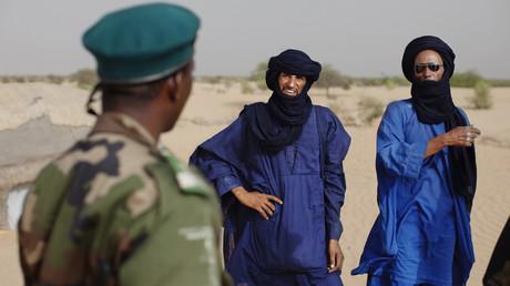 Les Touaregs, nouvelle cible privilégiée des groupes jihadistes au Mali ?