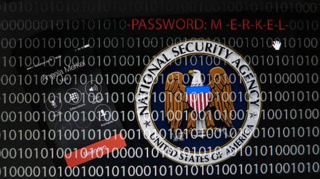 La NSA va stopper ses écoutes téléphoniques massives