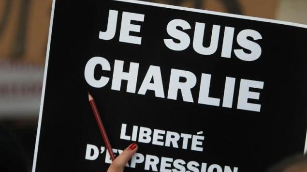 Un journal devenu symbole de la liberté d'expression pour des millions de citoyens français.