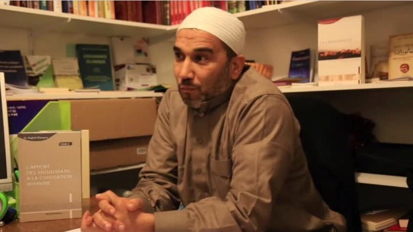Communauté musulmane de Béziers : «Robert Ménard rejette la France qui existe déjà»