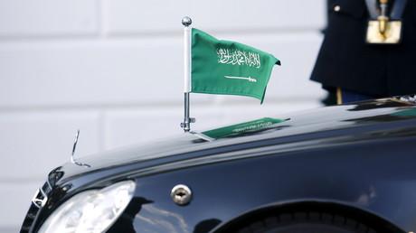Al-Qaïda menace de s'en prendre directement à la famille royale saoudienne