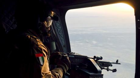 Le conflit au Yémen est clairement la priorité des pouvoirs arabes du Golfe.