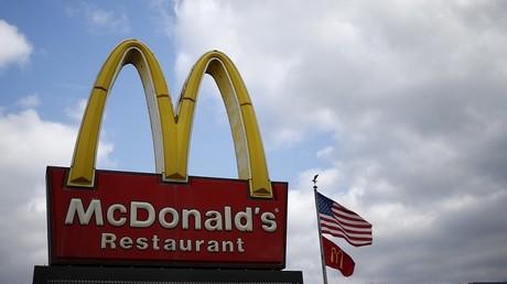 Bruxelles soupçonne McDonald's d'avoir bénéficié d'avantages fiscaux au Luxembourg