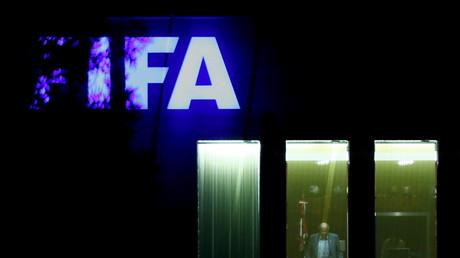 Le scandale de corruption à la FIFA vient de prendre une nouvelle tournure.