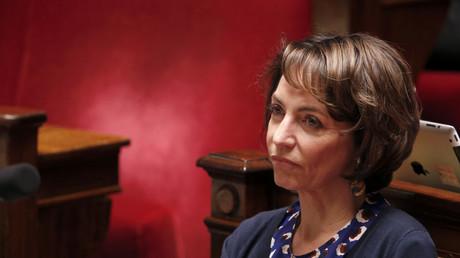 Alain Juppé et François Fillon abrogeront la loi Sante de Marisol Touraine s'ils sont élus