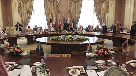 Le Conseil de coopération du Golfe a décidé, pour la première fois, de taxer les populations.