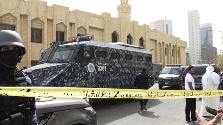 Le Koweït a annulé la peine de mort pour un émir du groupe terroriste Daesh