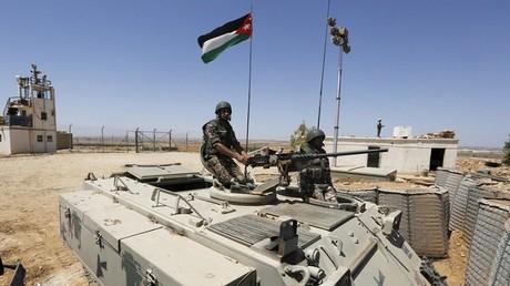 Le président syrien affirme que si l'Occident cesse son soutien logistique aux groupes terroristes en Syrie, la guerre prendra fin en moins d'un an.