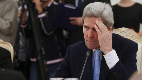 Oman : quand les Etats-Unis censurent un rapport sur les droits de l'Homme pour protéger leur allié