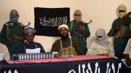 Les islamistes shebabs luttent avec leur rival, Daesh, qui développent une nouvelle stratégie pour recruter en Somalie