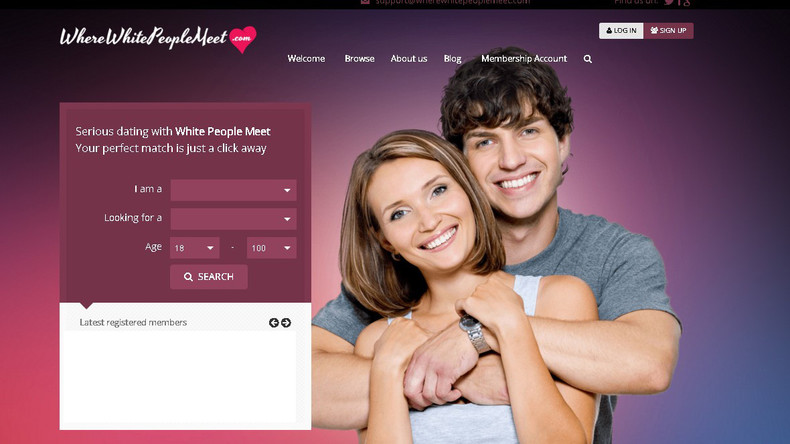 Russian online dating pics and quotes