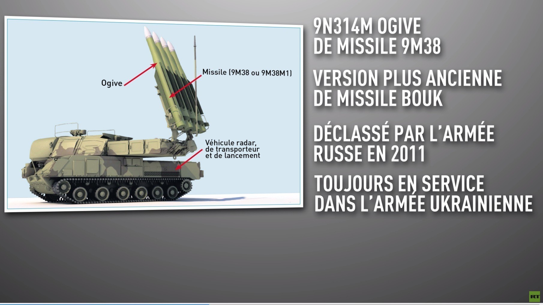 «Partial et truffé d'oublis» : MH17, une nouvelle attaque de Moscou contre le rapport officiel