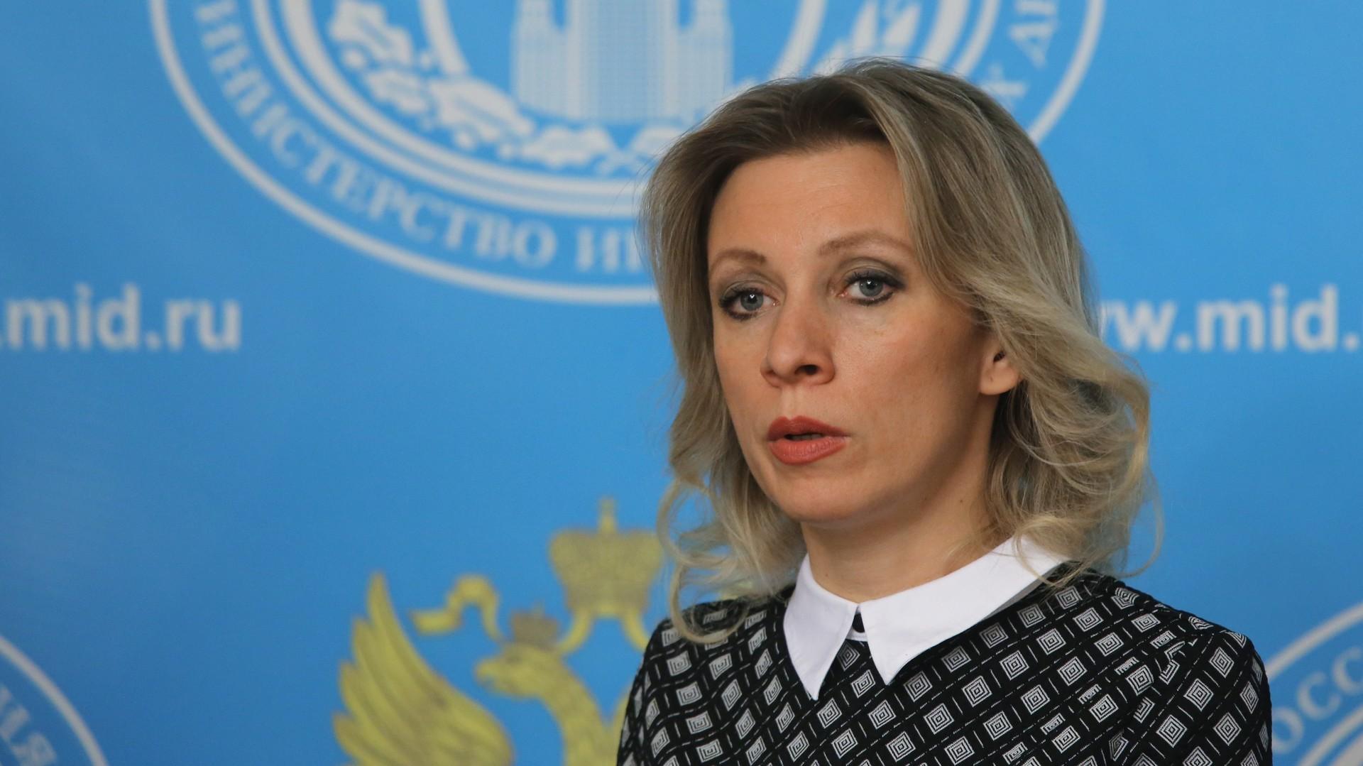 Moscou : l'enquête britannique sur l'affaire Litvinenko est une «blague»