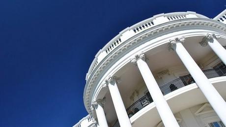Washington aurait repoussé l'annonce de nouvelles sanctions contre l'Iran