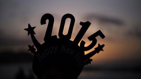 2015 : L'année-championne des déroutes et des confusions... Ou pas ?