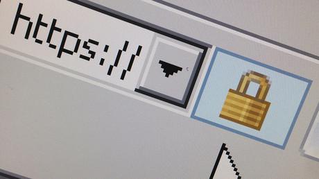 Le HTTPS, un cryptage fréquemment utilisé par les internautes