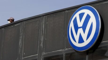 Volkswagen va tenter de négocier, mais risque une très forte amende aux Etats-Unis