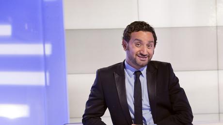 Michel Onfray fait un parallèle entre Cyril Hanouna et la montée du djihadisme