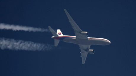 Plus d'un an après sa destruction, le vol MH17 de la Malaysia Airlines cache encore ses secrets.