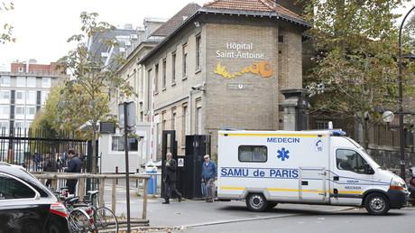Attentats de Paris : 51 personnes toujours hospitalisées