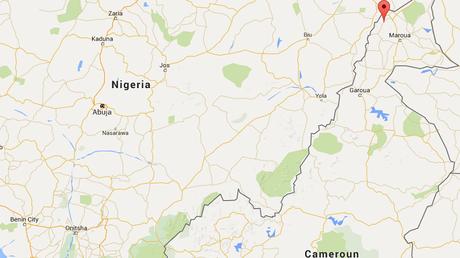 Cameroun : quatre personnes auraient été tuées dans un nouvel attentat-suicide contre une mosquée